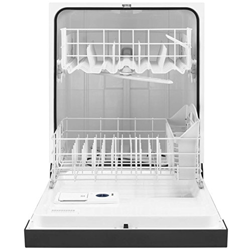 WHIRLPOOL-DISHWASHERS-291772-24-Dishwasher-With-Accusense-Soil-Sensor-Biscuit-3-Cycles-4-Options-0-0