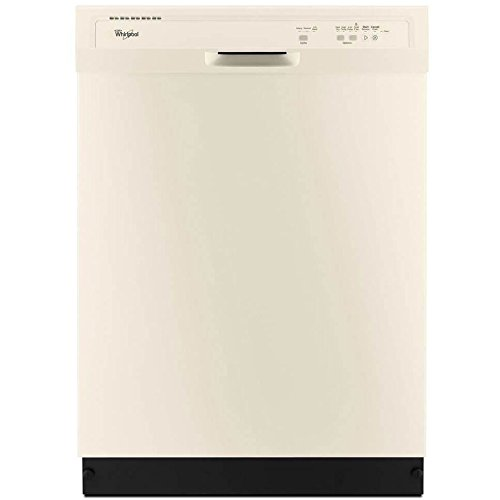 WHIRLPOOL-DISHWASHERS-291772-24-Dishwasher-With-Accusense-Soil-Sensor-Biscuit-3-Cycles-4-Options-0