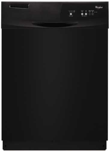 WHIRLPOOL-GIDDS-293411-Tall-Tub-Built-In-24-Dishwasher-With-Front-Controls-Black-3-Cycles2-Options-0
