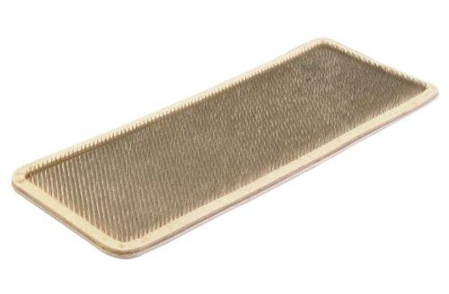 WIRE-NEEDLE-BOARD-5-x-13-for-ironing-Velours-Velvet-0
