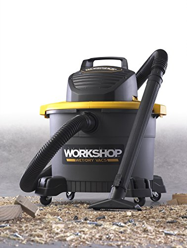 WORKSHOP-Wet-Dry-Vac-WS0910VA-General-Purpose-Wet-Dry-Vacuum-Cleaner-9-Gallon-Shop-Vacuum-Cleaner-425-Peak-HP-Wet-And-Dry-Vacuum-0-0