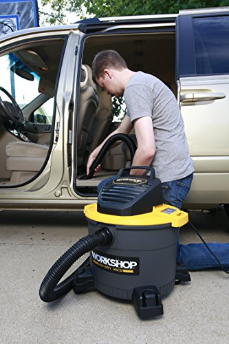 WORKSHOP-Wet-Dry-Vac-WS0910VA-General-Purpose-Wet-Dry-Vacuum-Cleaner-9-Gallon-Shop-Vacuum-Cleaner-425-Peak-HP-Wet-And-Dry-Vacuum-0-1