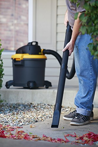 WORKSHOP-Wet-Dry-Vac-WS1200VA-Heavy-Duty-General-Purpose-Wet-Dry-Vacuum-Cleaner-12-Gallon-Shop-Vacuum-Cleaner-50-Peak-HP-Wet-And-Dry-Vacuum-0-1