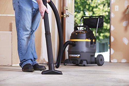 WORKSHOP-Wet-Dry-Vac-WS1400CA-High-Power-Wet-Dry-Vacuum-Cleaner-14-Gallon-Shop-Vacuum-Cleaner-60-Peak-HP-Wet-And-Dry-Vacuum-0-1