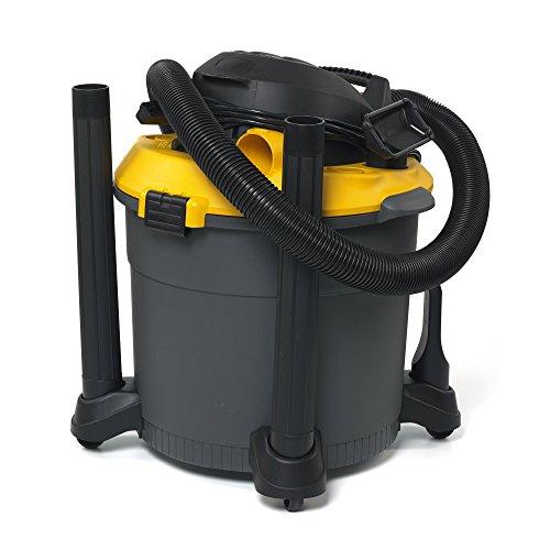 WORKSHOP-Wet-Dry-Vac-WS1600VA-High-Capacity-Wet-Dry-Vacuum-Cleaner-16-Gallon-Shop-Vacuum-Cleaner-65-Peak-HP-Wet-And-Dry-Vacuum-0-1