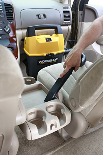 WORKSHOP-WetDry-Vacs-WS0300VA-Portable-Wet-Dry-Shop-Vacuum-for-Auto-Garage-and-In-Home-3-Gallon-35-Peak-HP-0-1
