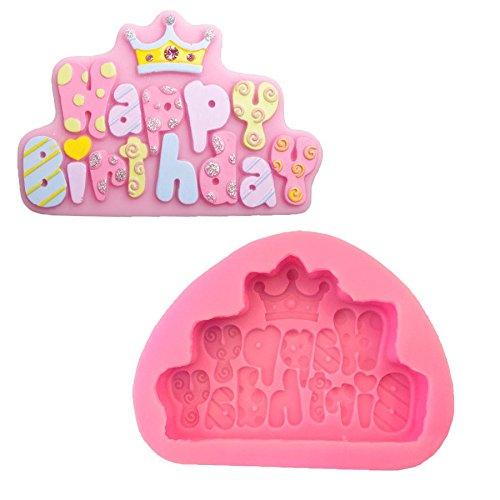 WYD-Happy-Birthday-English-Letters-Silicone-Mold-DIY-3D-Letters-Mold-Chocolate-Cake-Mold-Silicone-Mold-Baking-Mold-0