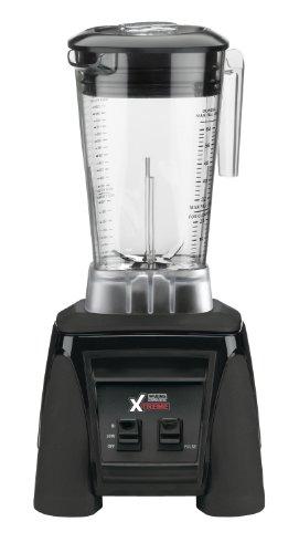 Waring-MX1000XTX-64-oz-Commercial-Blender-Xtreme-Hi-Power-Series-0