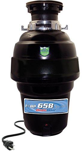 Waste-Maid-US-WM-658-Premium-1-14-HP-Food-Waste-Disposer-0
