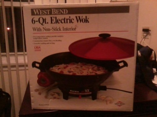 West-Bend-6-Quart-Electric-Wok-0