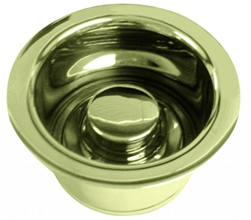 Westbrass-D2082-InSinkErator-Style-Extra-Deep-Disposal-Flange-and-Stopper-0
