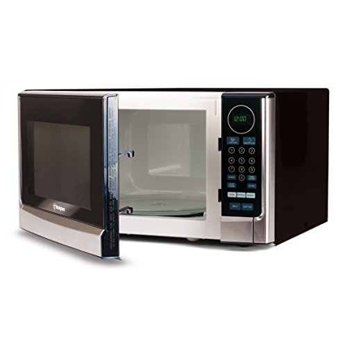 Westinghouse 1100 Watt Counter Top Microwave Oven