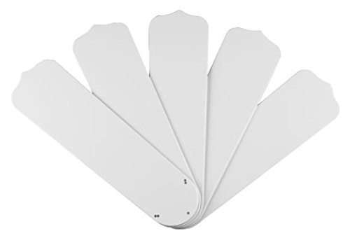 Westinghouse-7741400-Outdoor-ABS-Resin-Fan-Blades-5-Pack-White-0