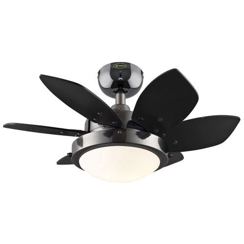Westinghouse-7863100-Quince-Two-Light-24-Inch-Reversible-Six-Blade-Indoor-Ceiling-Fan-0