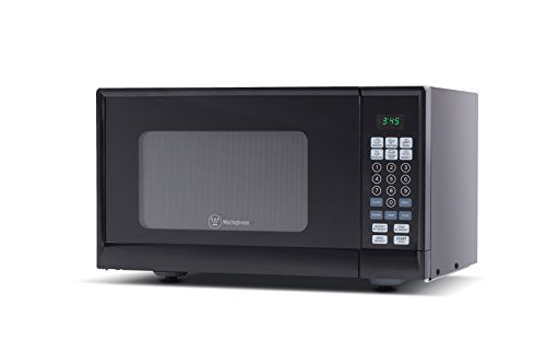Westinghouse-900W-Counter-Top-Microwave-Oven-0-0