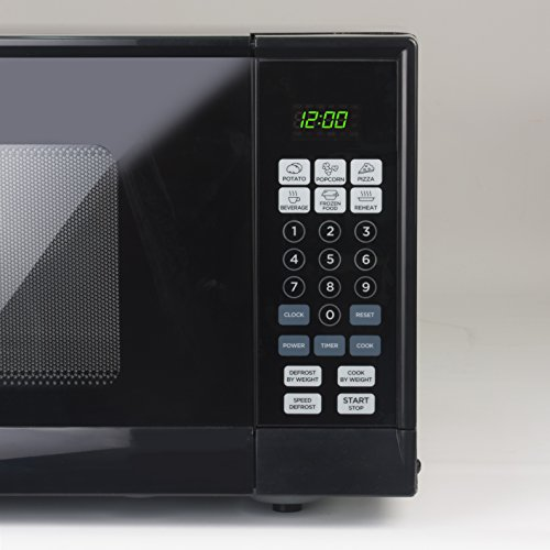 Westinghouse-900W-Counter-Top-Microwave-Oven-0-1