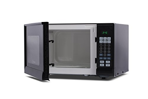 Westinghouse-900W-Counter-Top-Microwave-Oven-0