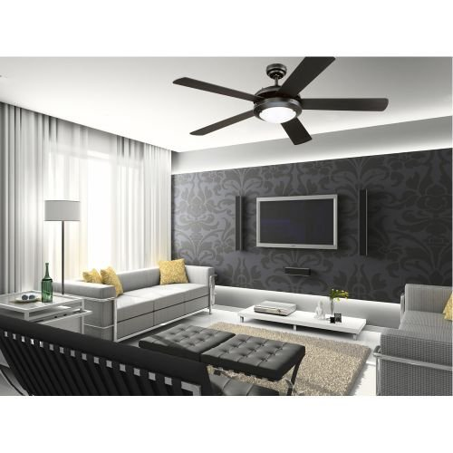 Westinghouse-Comet-Two-Light-52-Inch-Reversible-Five-Blade-Indoor-Ceiling-Fan-0-0