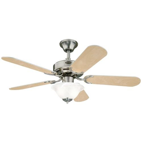 Westinghouse-Richboro-SE-Ceiling-Fan-0-1