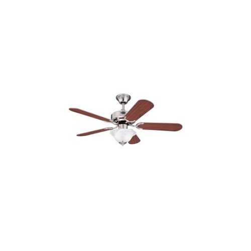 Westinghouse-Richboro-SE-Ceiling-Fan-0