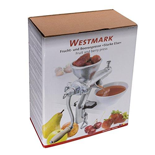 Westmark-Beer-Press-0-2