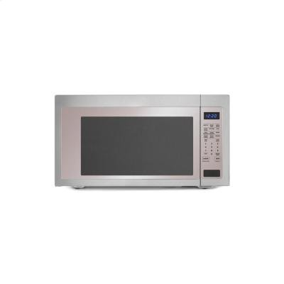Whirlpool-22-cu-ft-Countertop-Microwave-Stainless-Steel-UMC5225DS-0