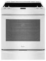 Whirlpool-62-Cu-Ft-White-Slide-In-Electric-Range-0