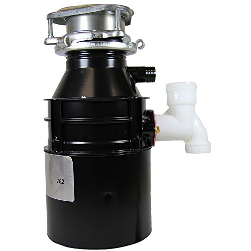 Whirlpool-AMB782-12-HP-By-Insinkerator-Food-Disposer-220-240-Volts-50Hz-Export-Only-0-0