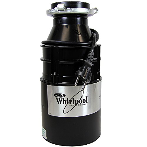 Whirlpool-AMB782-12-HP-By-Insinkerator-Food-Disposer-220-240-Volts-50Hz-Export-Only-0-2