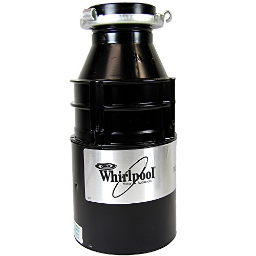 Whirlpool-AMB782-12-HP-By-Insinkerator-Food-Disposer-220-240-Volts-50Hz-Export-Only-0