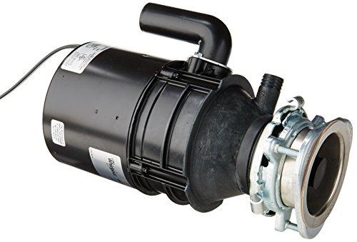 Whirlpool-GC2000PE-12-hp-in-Sink-Disposer-Black-0-0