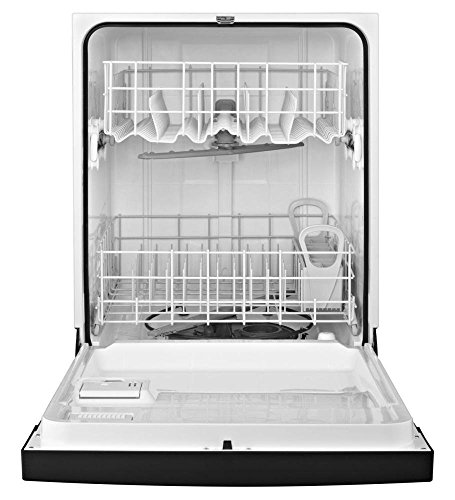 Whirlpool-WDF110PABW-24-White-Full-Console-Dishwasher-Energy-Star-0-0