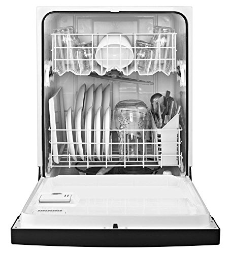Whirlpool-WDF110PABW-24-White-Full-Console-Dishwasher-Energy-Star-0-1