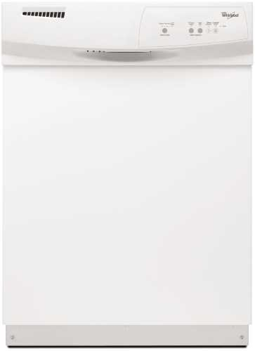 Whirlpool-WDF110PABW-24-White-Full-Console-Dishwasher-Energy-Star-0