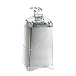 Whisper-Premium-Silent-Misting-Diffuser-Silver-0