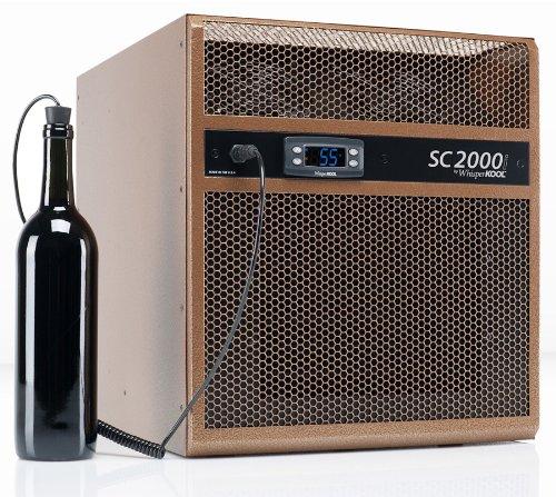 WhisperKOOL-2000i-Wine-Cooling-Unit-7262-0