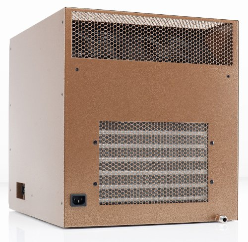 WhisperKOOL-SC-4000i-Wine-Cellar-Cooling-Unit-up-to-1000-cu-ft-0-0