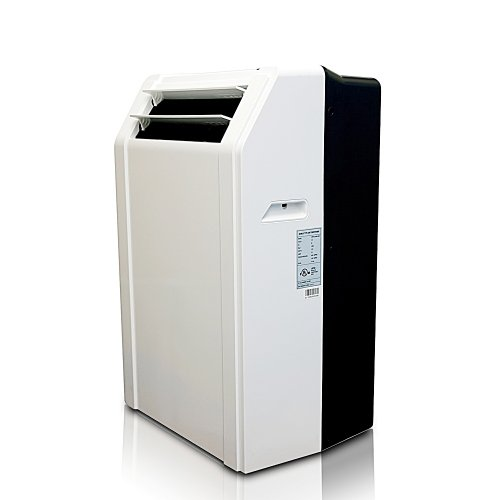 Whynter-10000-BTU-Portable-Air-Conditioner-ARC-10WB-0-1