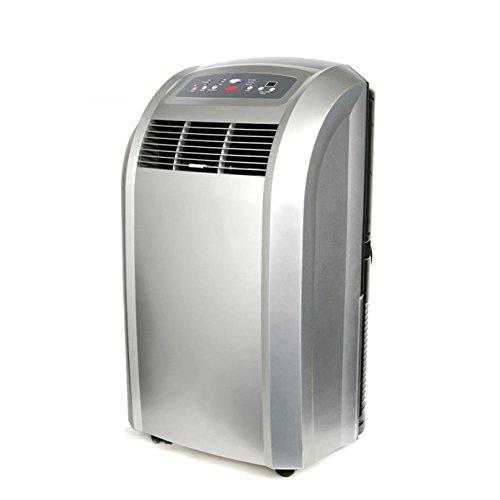 Whynter-12000-BTU-Portable-Air-Conditioner-Platinum-ARC-12S-0