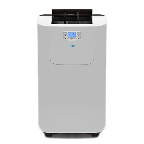 Whynter-ARC-122DS-Elite-12000-BTU-Dual-Hose-Digital-Portable-Air-Conditioner-0-1