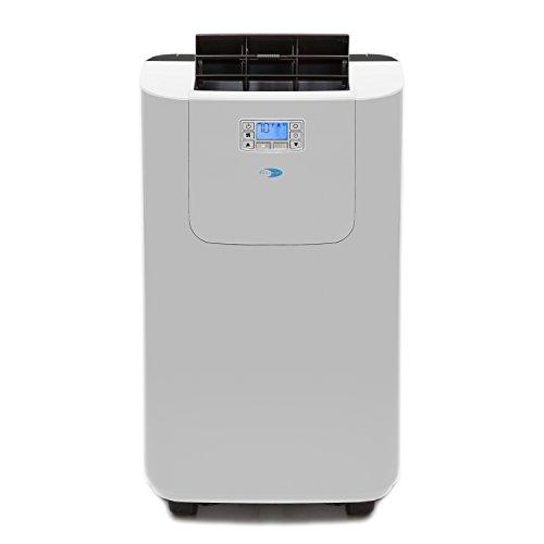 Whynter-ARC-122DS-Elite-12000-BTU-Dual-Hose-Digital-Portable-Air-Conditioner-0-1
