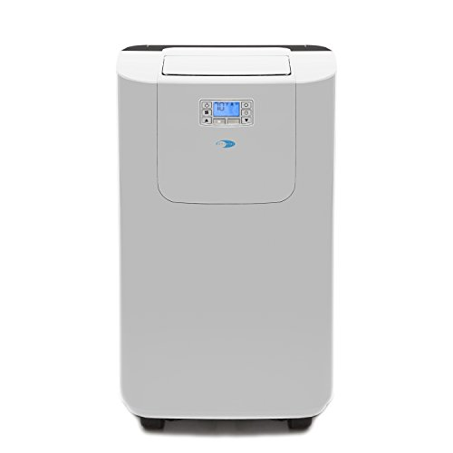 Whynter-ARC-122DS-Elite-12000-BTU-Dual-Hose-Digital-Portable-Air-Conditioner-0