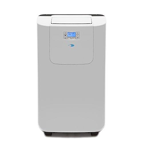 Whynter-ARC-122DS-Elite-12000-BTU-Dual-Hose-Digital-Portable-Air-Conditioner-0
