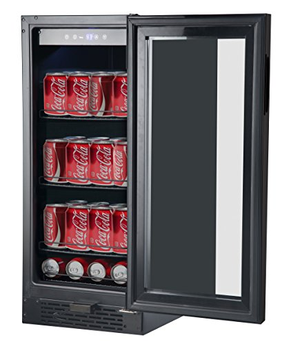 Whynter-BBR-801BG-Built-in-Glass-80-Can-Capacity-Beverage-Refrigerator-34-cu-ft-Black-0-2
