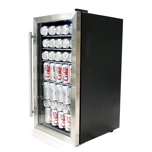 Whynter-BR-125SD-Beverage-Refrigerator-Stainless-Steel-0-1