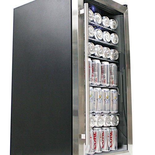 Whynter-BR-125SD-Beverage-Refrigerator-Stainless-Steel-0-2