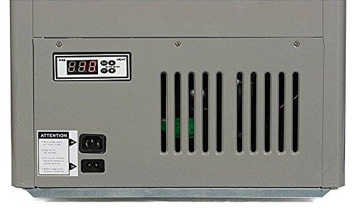 Whynter-FM-65G-65-Quart-Portable-RefrigeratorFreezer-Platinum-0-2