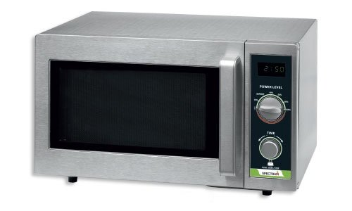 Winco-EMW-1000SD-Spectrum-Commercial-Microwave-Dial-Stainless-Steel-1000-W-0