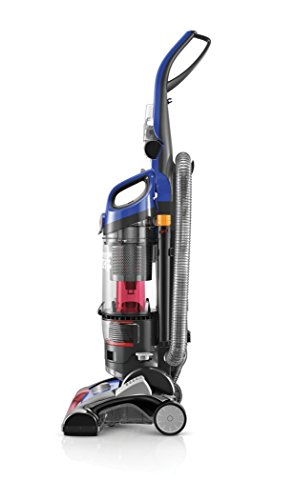 WindTunnel-3-Pro-Pet-Bagless-Upright-Vacuum-Corded-0-0