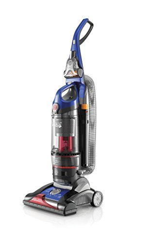 WindTunnel-3-Pro-Pet-Bagless-Upright-Vacuum-Corded-0-1